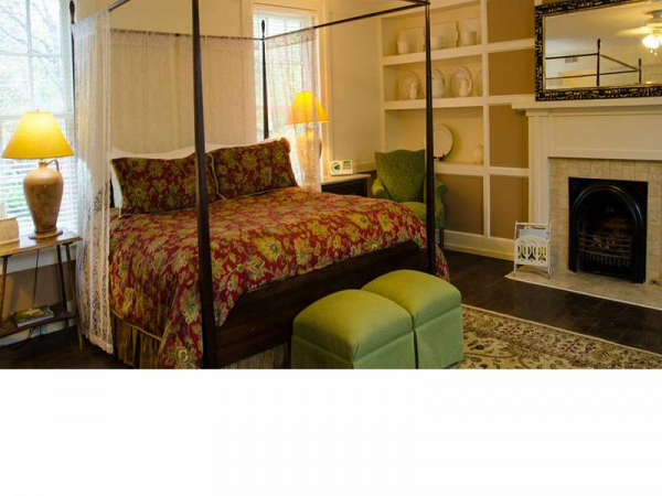 Cable Internet Providers In My Area >> 1818 Historic Bourbon Manor Bed & Breakfast Inn, Bourbon ...