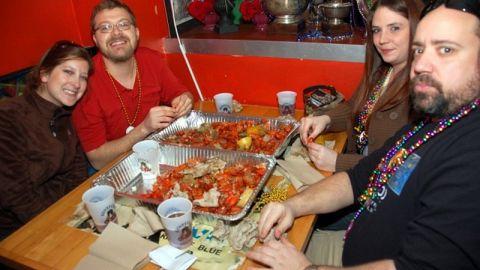Best Restaurants In Kentucky Bourboncountry Com Official
