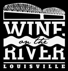 Louisville Events Calendar.Wine On The River Louisville Bourbon Country Events Calendar